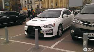 mitsubishi lancer evo 5 mitsubishi lancer evolution x 5 january 2017 autogespot