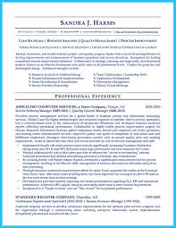 Administration Resume Samples Pdf by Business Intelligence Resume Resume For Your Job Application