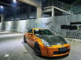 custom nissan 350z for sale nissan u2013 bisaboy com