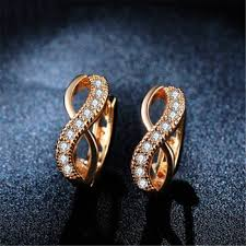 earing models ring type earrings gold earring models small gold earrings designs