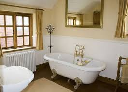 small bathroom color ideas pictures small bathroom colors and designs splendid best grey white