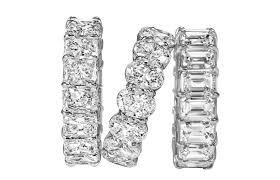 harry winston the one ring harry winston say i do with diamonds the jewellery editor