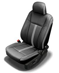Car Seats Upholstery Two Tone Blue Leather Custom Car Upholstery Google Search Car