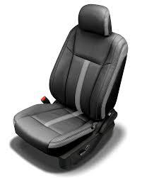 custom jeep seats two tone blue leather custom car upholstery google search car