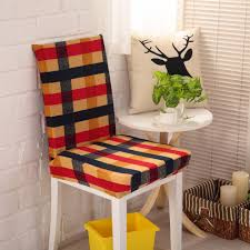 Dining Room Chair Covers Cheap by Online Get Cheap Backrest Chair Covers Aliexpress Com Alibaba Group