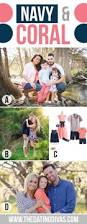 106 best family photo wardrobe color palette suggestions images