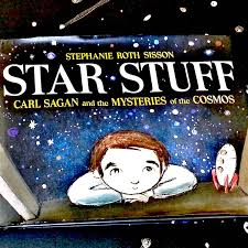 Buy All The Stuff Meme - star stuff carl sagan and the mysteries of the cosmos boing boing