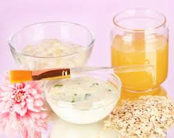 Yogurt Untuk Masker Wajah yuk bikin masker wajah dari yogurt buat basmi jerawat cewekbanget id
