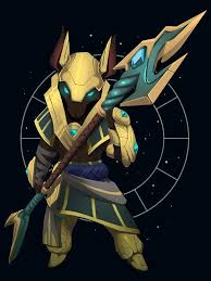 fiddlesticks guide nasus guide of somewhat league of legends official amino