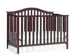 Davinci Jamie 4 In 1 Convertible Crib by Amazon Com Nursery 101 Sidney Convertible Crib Classic Cherry