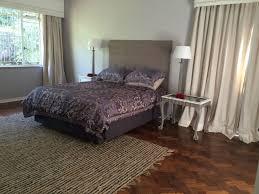 Laminate Flooring In Johannesburg Top 10 Vrbo Vacation Rentals In Johannesburg South Africa Trip101