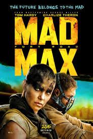 canary movie reviews may 2015