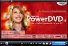 โปรแกรมดูหนัง CyberLink PowerDVD 9 Build 1530 | ดาวน์โหลดโปรแกรม ...