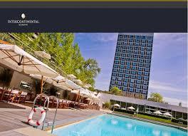 commis de cuisine geneve emploi commis de cuisine ève hotel intercontinental geneva