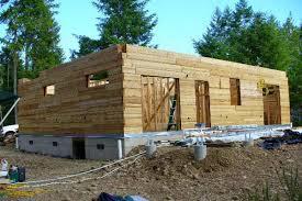 por que casas modulares madrid se considera infravalorado casas prefabricadas en las rozas de madrid casas prefabricadas