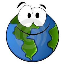 imagenes animadas sobre el reciclaje imagenes animadas de reciclaje diseño imágenes