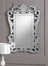 23 best rectangle and square mirrors images on square
