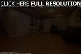 basement floor options basement ideas