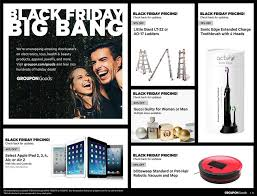 ipad mini black friday 2017 groupon black friday 2017 ads deals and sales