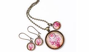 necklace pendants australia images Ninotchka designs handmade glass jewellery pendants earrings jpg