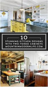 438 best kitchen images on pinterest kitchen dream kitchens