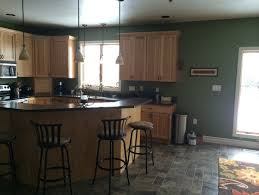 kitchen paint help