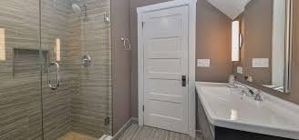 porcelain tile bathroom ideas the bello onyx polished porcelain tile contemporary bathroom with