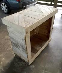 Kitchen Table Or Island Pallet Kitchen Island Table 40 Pallets