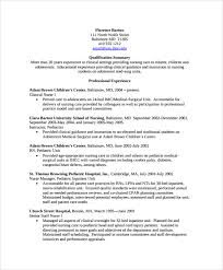 experienced resume templates 28 images electrical engineering