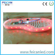 factory direct price led light for shoes led shoe lights