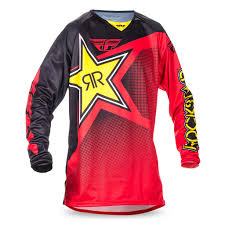 motocross riding gear combos riding gear dirt products motorcycle