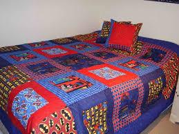 batman toddler bed set batman bedding for boy all modern home back to batman bedding for boy