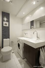 32 best downstairs toilet ideas images on pinterest downstairs