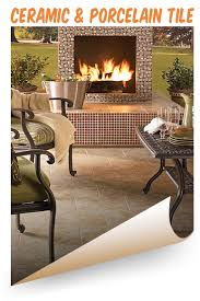home interior products catalog products flooring lecanto florida carpet tile
