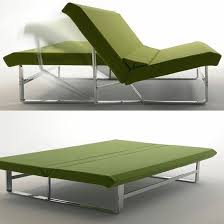 folding bed with sofa shoise com