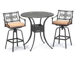 rustic pub table and chairs counter height pub table smovie info