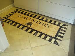 rug runners contemporary modern runner rugs deboto home design popularity of