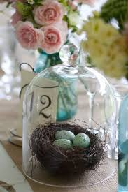 wedding jar ideas 18 non jar rustic wedding centerpieces you ve got to see