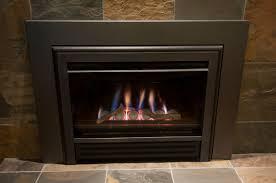 Modern Wood Burning Fireplace Inserts Incredible Propane Gas Fireplace Inserts Espan Us