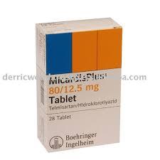Obat Hct micardis plus 80 12 5 preis neemazal pflanzenschutz