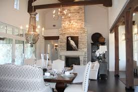 southern living home interiors tour a southern living showcase home part one