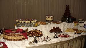wedding cake wedding cake table decoration ideas