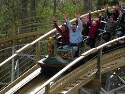 invadr opens at busch gardens williamsburg coaster101
