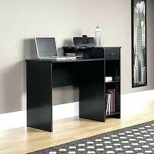 Office Desk Walmart Walmart Customer Service Desk Office Desk Walmart Office Desk
