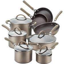 best kitchenware black friday 2016 deals 129 best best cookware set in 2016 images on pinterest cookware
