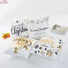 Cheap Accent Pillows For Sofa by Online Get Cheap Gold Throw Pillows Aliexpress Com Alibaba Group
