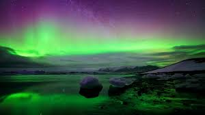 best place to see northern lights 2017 us army mwr northern lights in iceland winter 2017 2018