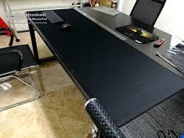 Mouse Platform Under Desk Under Desk Mouse Pad Hostgarcia