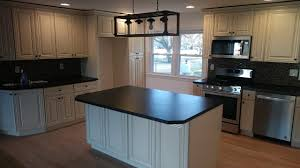 how to build a kitchen island using wall cabinets how to build make diy kitchen island with wall cabinets island ideas