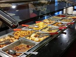 en en chinese buffet corning restaurant reviews phone number